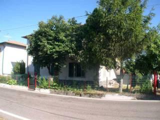 Foto - Villa unifamiliare, buono stato, 285 mq, San Cristoforo
