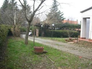 Foto - Villa unifamiliare, ottimo stato, 150 mq, Sant'Agata Fossili