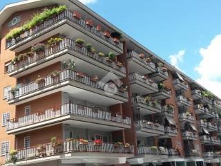 Case e appartamenti via stoccolma roma immobiliare.it