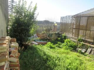 Photo - Detached house Borgo Garrone, Carpeneto