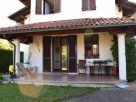 Villa Vendita Cossato