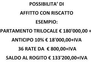 Novara Sant'Antonio ,  Vignale ,  Veveri