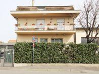 Palazzo / Stabile Vendita Pogliano Milanese