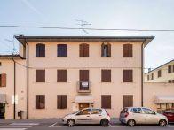 Appartamento Vendita Castello d'Argile