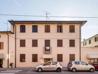 Foto - Quadrilocale buono stato, primo piano, Castello d'Argile