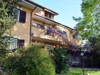 Foto - Villa unifamiliare via Formellese Sud, Prato Roseto, Formello