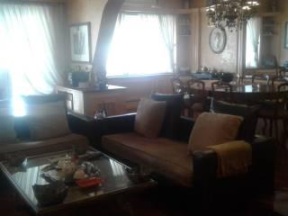 Foto - Appartamento via San Damaso, Gregorio VII - Piccolomini, Roma