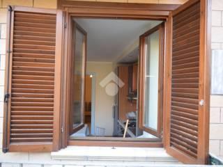 Foto - Bilocale Appartamento via Dedalo, Pizzo