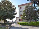 Appartamento Vendita Sant'Anastasia