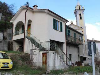 Foto - Casa indipendente via Terisso 21, Ne