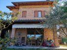 Villa Vendita Valmorea