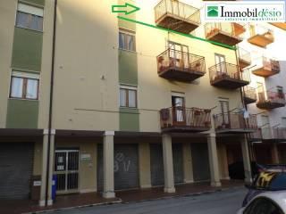 Foto - Appartamento via Emilia 22, Picerno