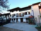 Villa Vendita Vallo Torinese