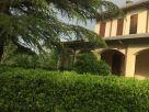 Villa Vendita Acquasparta