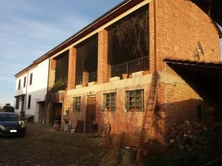 Foto - Cascina, buono stato, 150 mq, Tortona