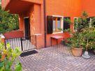 Appartamento Vendita Cerro Veronese