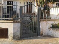 Villetta a schiera Vendita Veglie