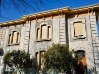 Villa Vendita Suzzara