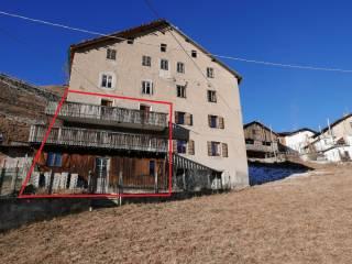 Foto - Appartamento Località Laste di Sopra, Rocca Pietore