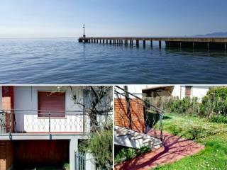 Foto - Villa bifamiliare via delle Cateratte, Montignoso