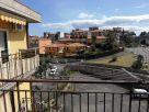 Appartamento Vendita Catania  9 - San Giorgio, Librino
