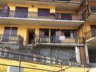 Appartamento Vendita Santa Brigida