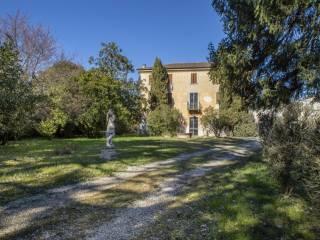 Foto - Villa unifamiliare via Cendon 41, Cendon, Silea