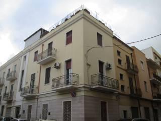 Foto - Bilocale via Tagliamento, Brindisi
