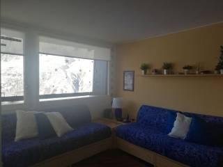 Foto - Appartamento via Cielo Alto, Valtournenche