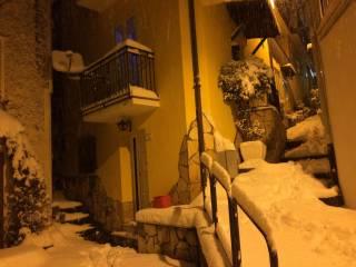 Foto - Stabile o palazzo via Petramone 22, Soveria Mannelli