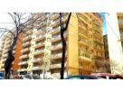 Appartamento Vendita Catania  8 - S. Leone, Rapisardi