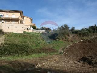 Foto - Terreno edificabile residenziale a Lanuvio