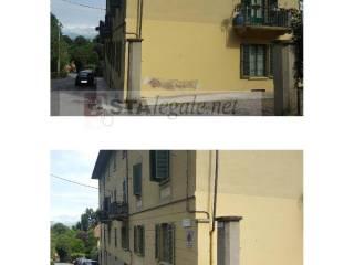 Foto - Appartamento all'asta Strada Consortile del Salino 23-25-27, Torino