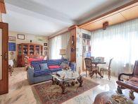 Appartamento Vendita Roma 29 - Balduina - Montemario - Sant'Onofrio - Trionfale - Camilluccia
