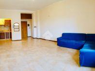 Appartamento Vendita Manziana