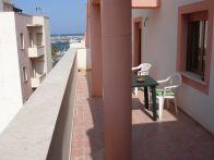 Appartamento Vendita Pantelleria