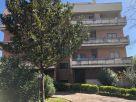 Appartamento Affitto Roma 36 - Finocchio - Torre Gaia - Tor Vergata