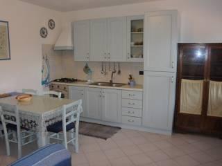 Foto - Villa a schiera via dei Ginepri 3, Calasetta