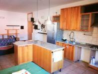 Appartamento Vendita Cosio Valtellino