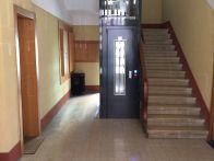 Appartamento Affitto Bologna 14 - Marconi