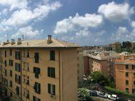 Appartamento Affitto Genova