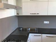 Appartamento Affitto Bologna  5 - Massarenti