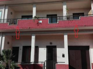Foto - Appartamento via Umberto I 65, Salice Salentino