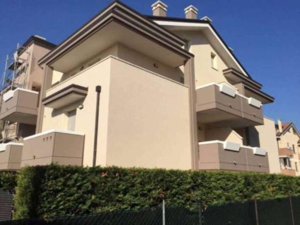 foto  Apartment via Tiziano Vecellio, Padova