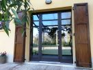 Appartamento Vendita Modena  4 - San Faustino, Villaggio Giardino, Villaggio Zeta, Cognento, Baggiovara