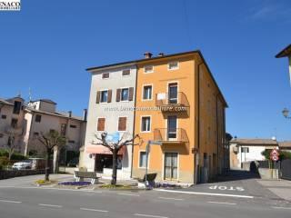 Foto - Rustico Contrada Ca' Schena 81, San Zeno di Montagna