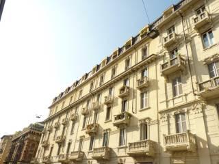 Foto - Trilocale via Antonio Pollaiuolo 9, Isola, Milano
