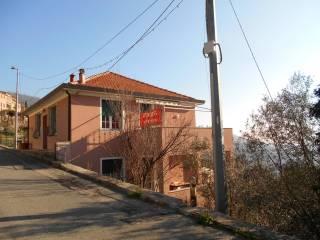 Foto - Appartamento frazione Canepa, Sori