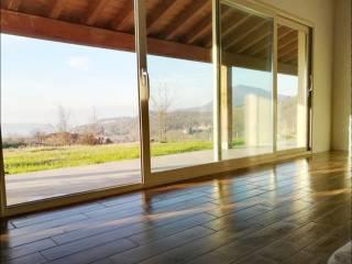 Foto - Villa unifamiliare, nuova, 125 mq, Vo'