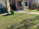 Appartamento Vendita Istrana